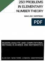 kenneth rosen discrete mathematics and its applications 5th edition pdf