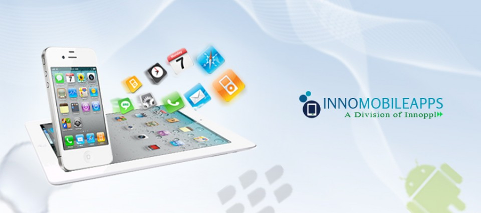 what is non-enterprise application development
