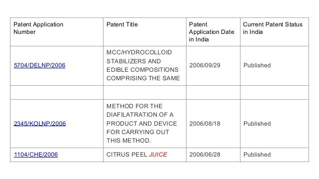 non-provisional patent application how to include provisional