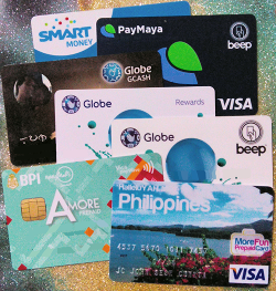 bpi credit card online application philippines