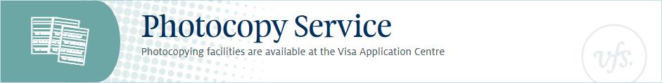vfs global india uk visa application status