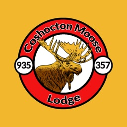 loyal order of moose application