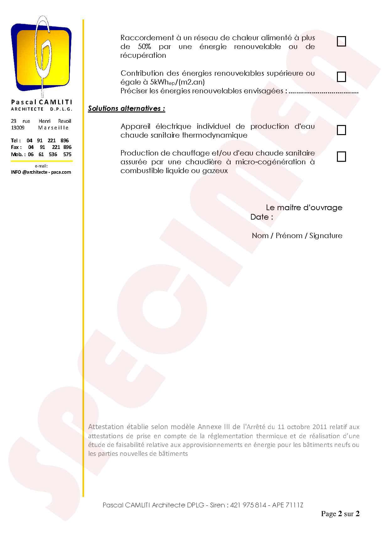 application ou page pour lire multistreaming