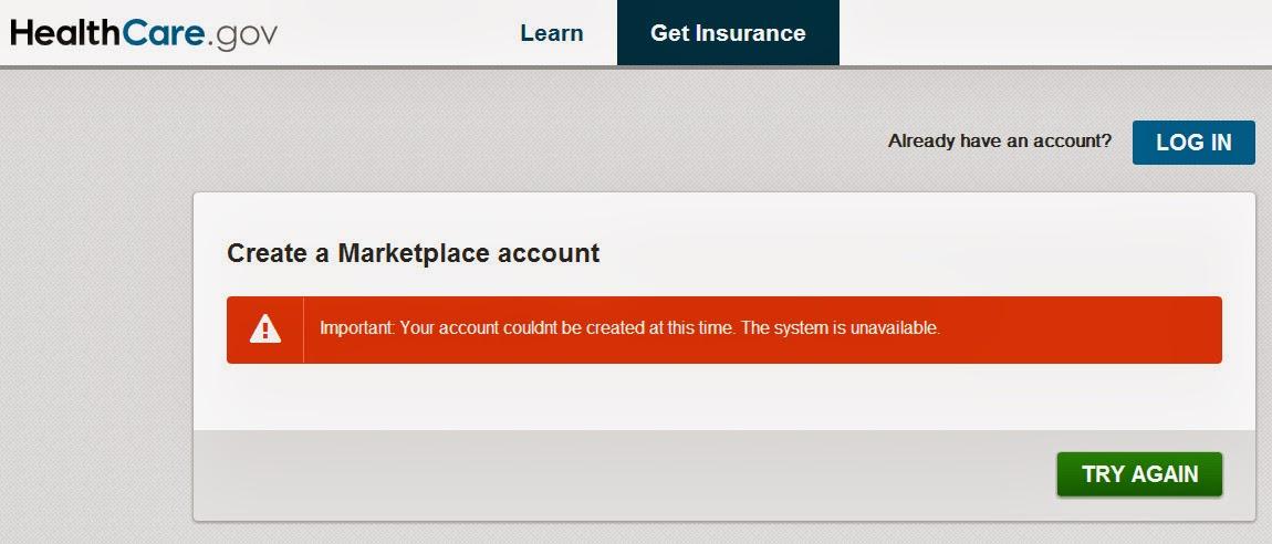 the application encountered an unexpected error battle.net