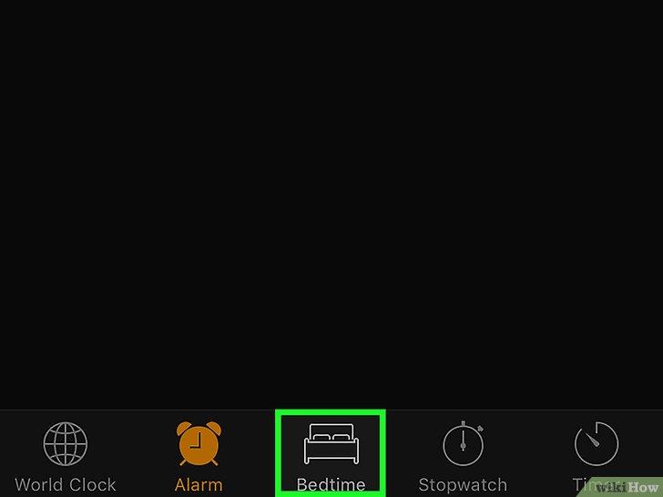 programmer une application iphone sur windows