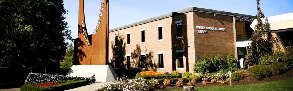trinity western university nursing application deadline