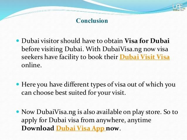 download us visiting visa application form