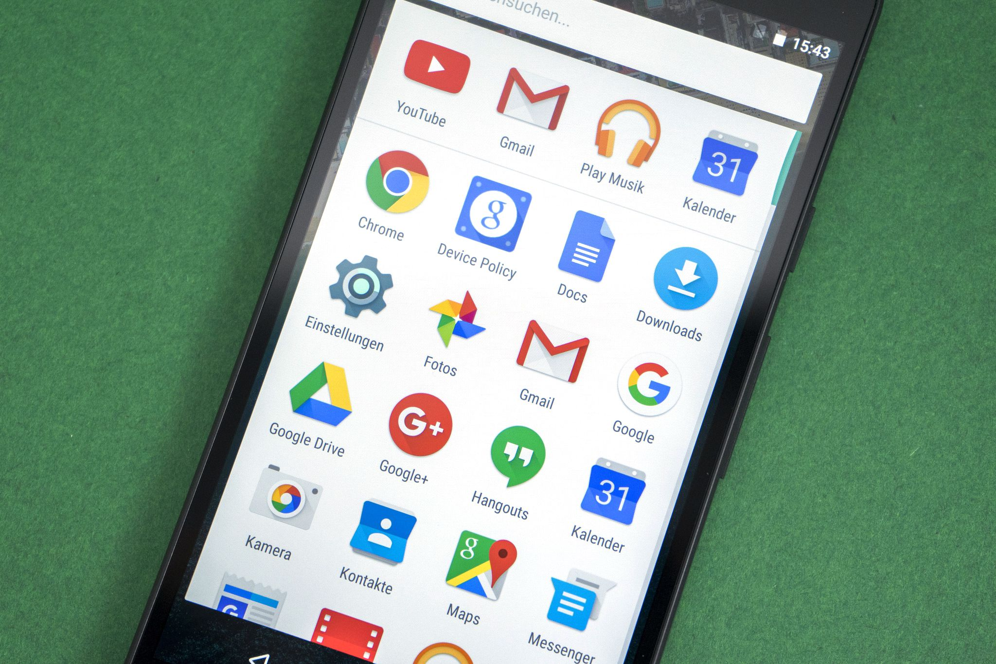pdf application for android phone