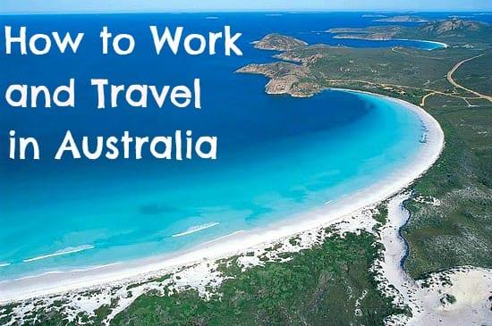 taiwan working holiday visa application form