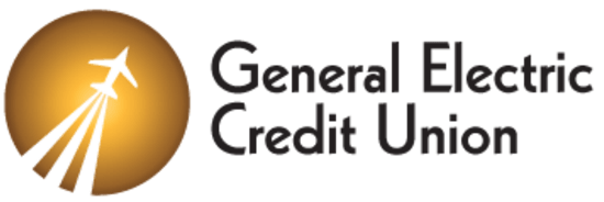 ge credit union credit card application