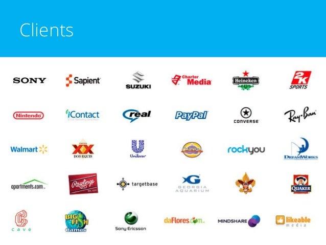mobile application development companies in texas