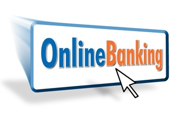 bank of india net banking application form download