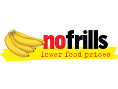 no frills whitby job application