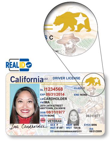 address to mail pr card application