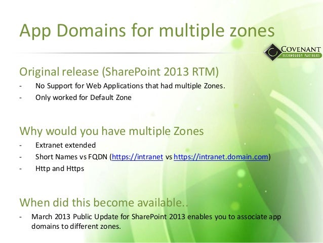 sharepoint 2013 create new web application host header