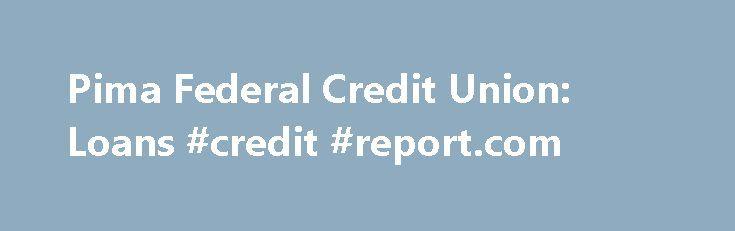 geovista credit union loan application