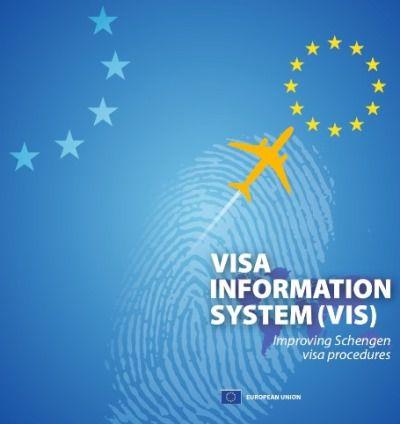 capago italian visa application form