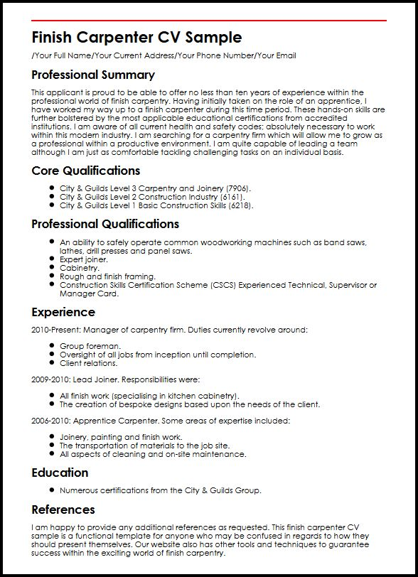 art of living pre ttc application form
