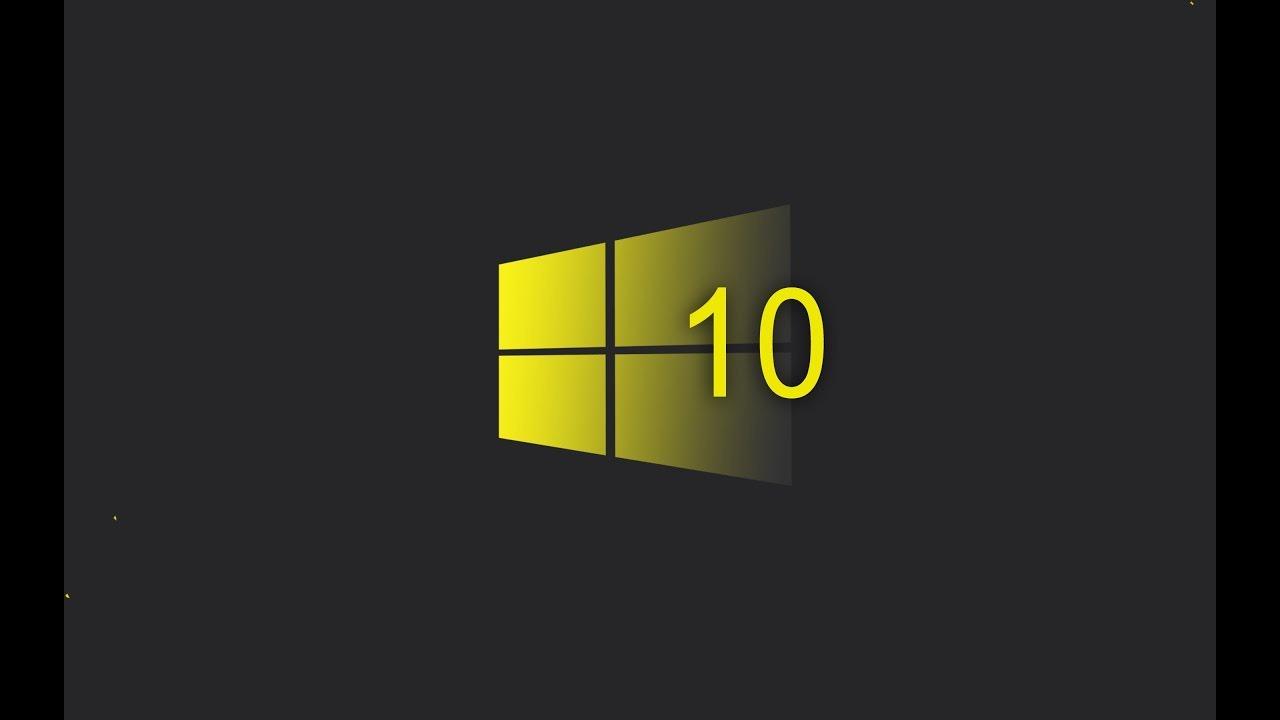 comment installer application courrier windows 10