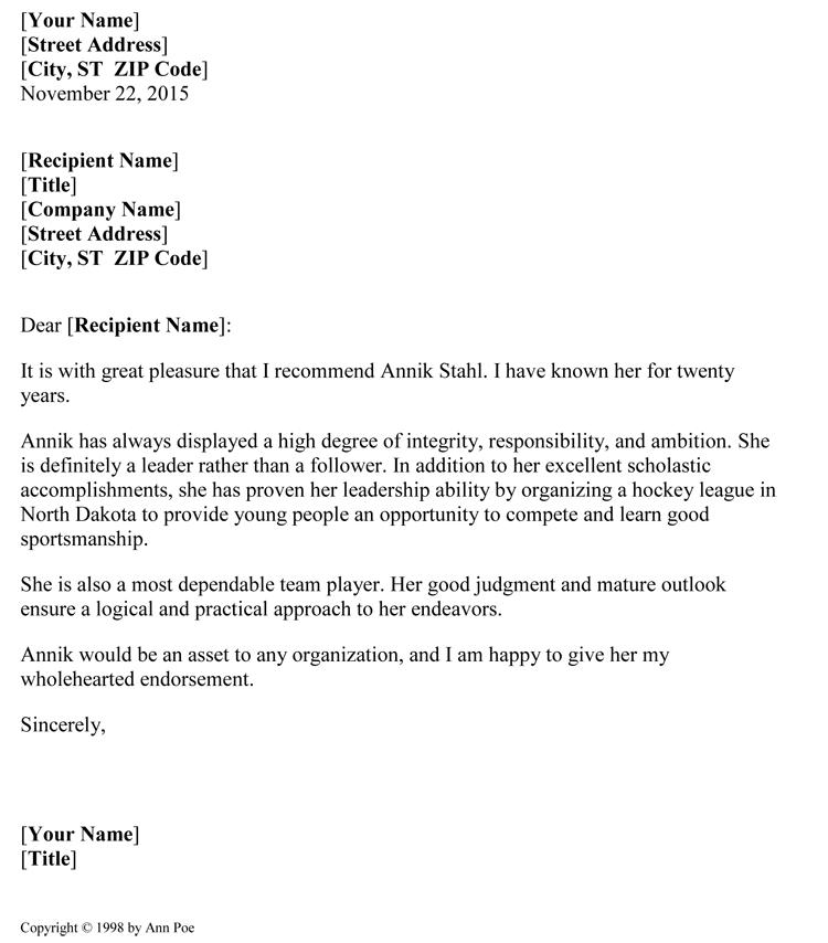 good job application follow up email