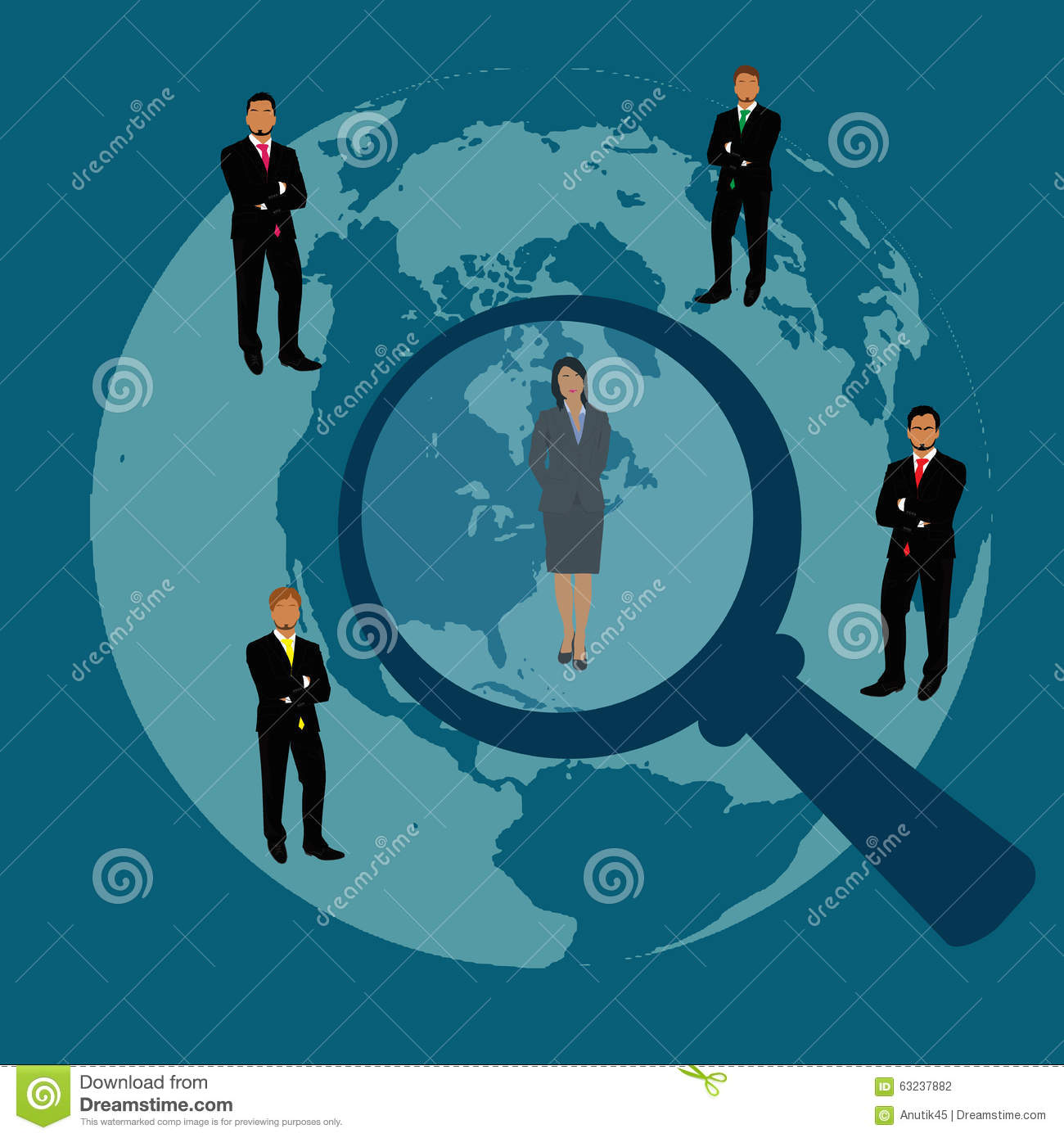 human resource accounting concepts methods and applications