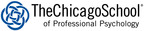 chicago school of professional psychology online application