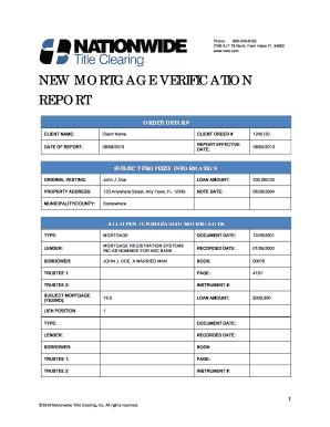 laos visa application form canada