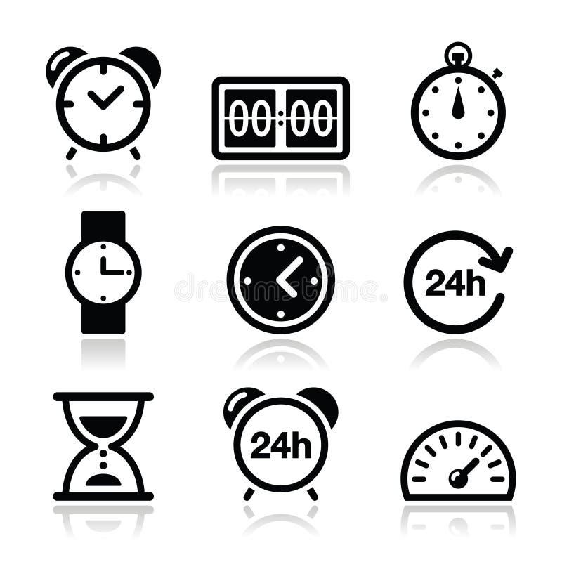 free web punch clock application