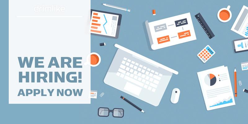 web applications developer salary uk