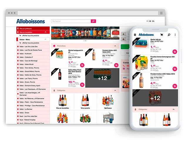 comment developpement et maintenance applications mobile
