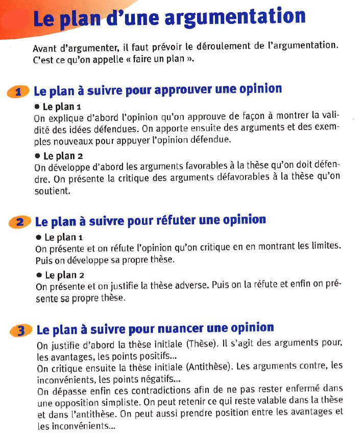 french immersion application process tdsb
