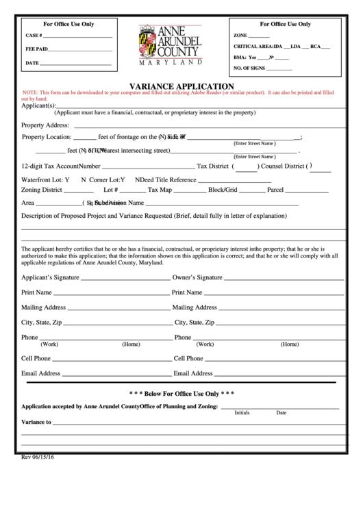 application of ann in ai