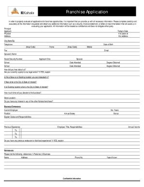 dairy queen job application online canada