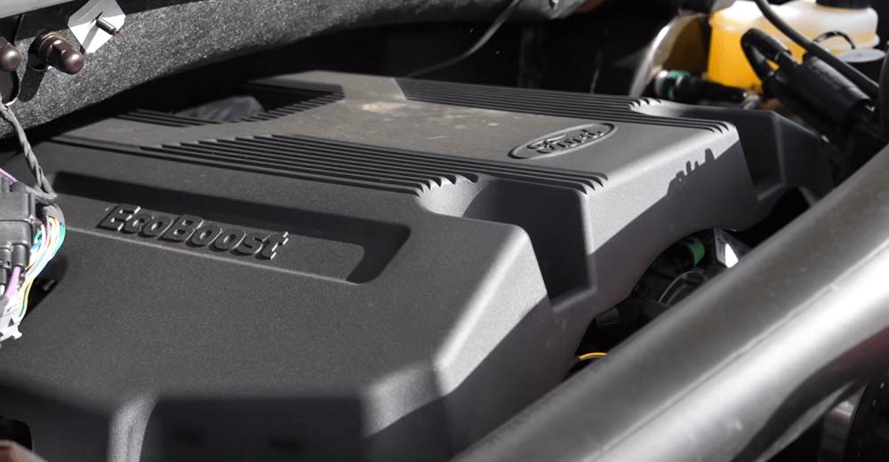 ecodiesel brake applications ike guantlet