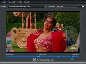 windows 7 digital tv tuner device registration application