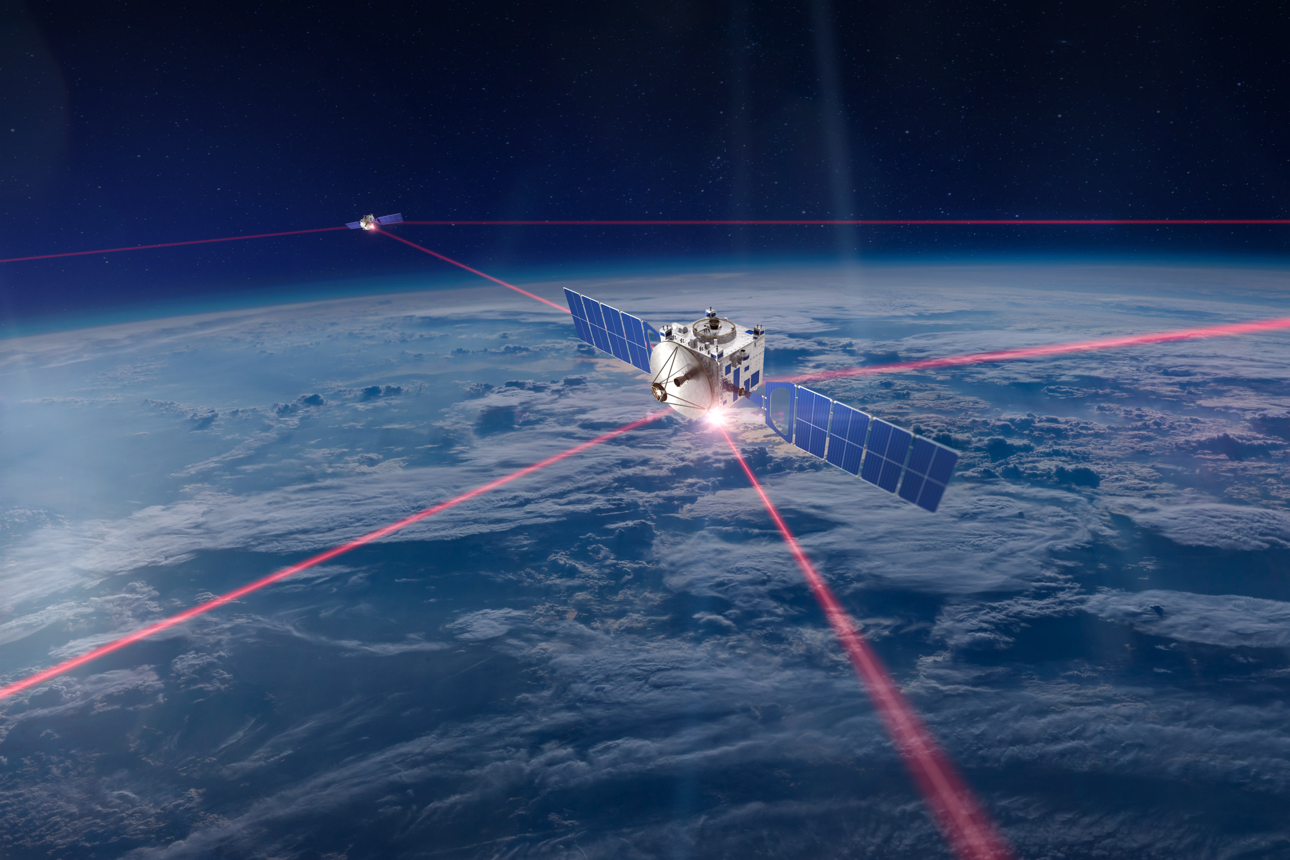 free space optical communications an overview of applications and technologies