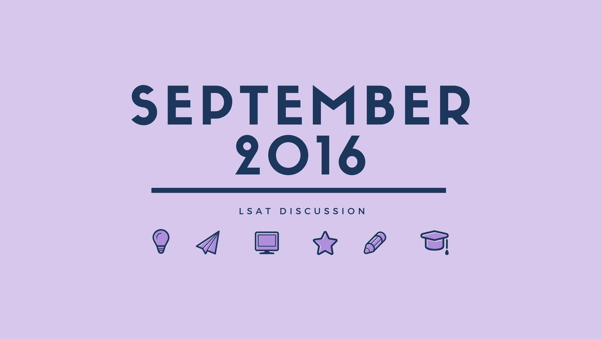 law school application deadlines for fall 2017