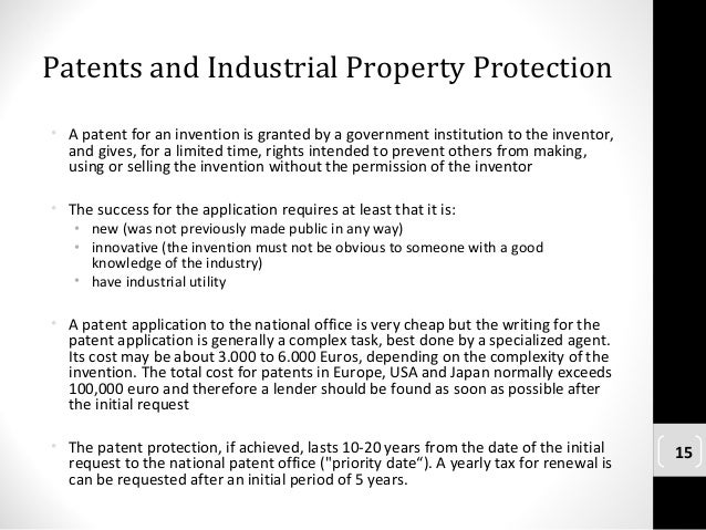 example provisional utility patent application