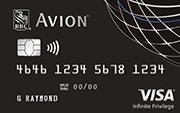 royal bank student visa application