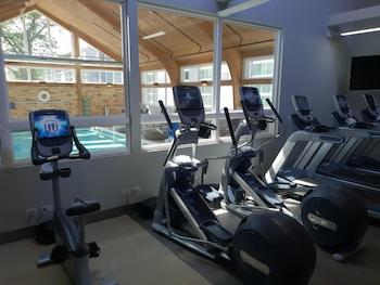 lifetime fitness burr ridge application