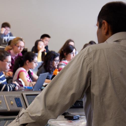 ottawa medical school application requirements