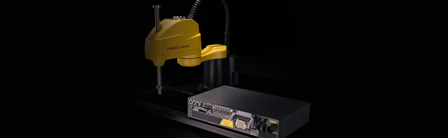 zhou guidance a visual sensing platform for robotic applications