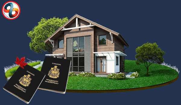 application processing time for permanent residence in canada
