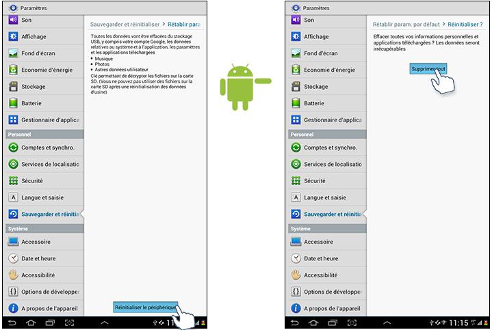 comment utiliser application microsoft exel sur tablette
