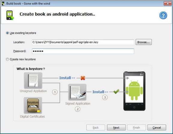 windows application development cookbook pdf