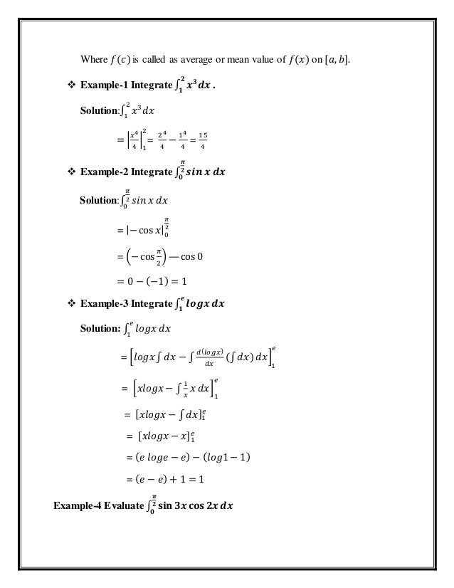 what are the applications of discrete mathematics in computer science