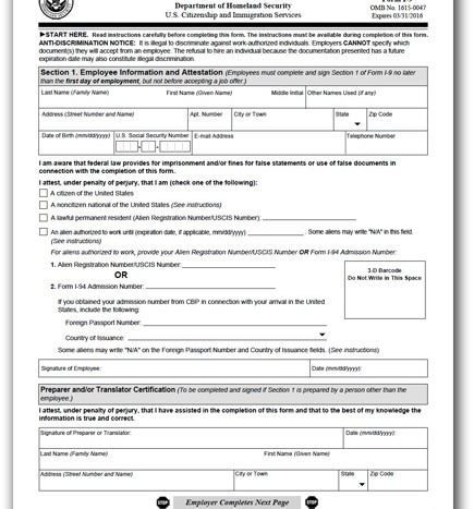 permanent resident applications ircc proedure pdf