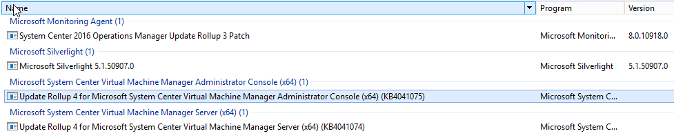 faulting application name wmiprvse.exe oleaut32.dll