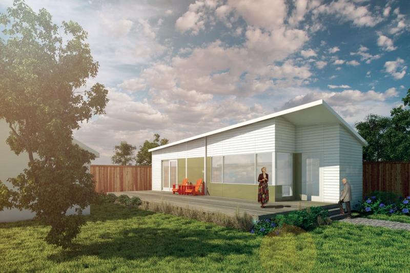 university of calgary housing application