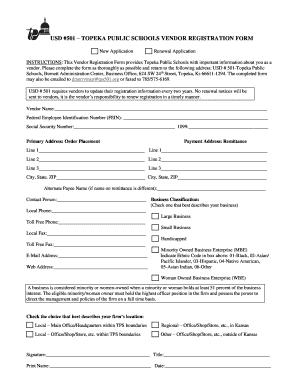 new passport application form online registration thane